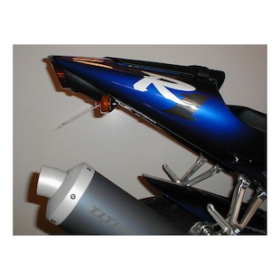 Competition Werkes Fender Eliminator Kit Yamaha R1 2000-2001