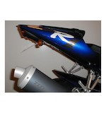Competition Werkes Fender Eliminator Kit Yamaha R1 2000-2001