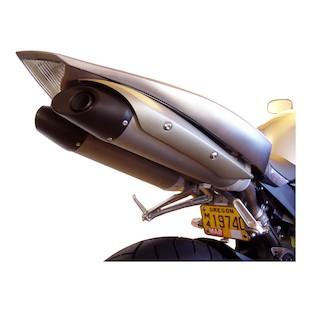 Competition Werkes Fender Eliminator Kit Yamaha R1 2004-2006