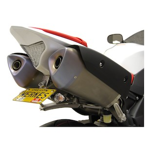 Competition Werkes Fender Eliminator Kit Yamaha R1 2009-2012