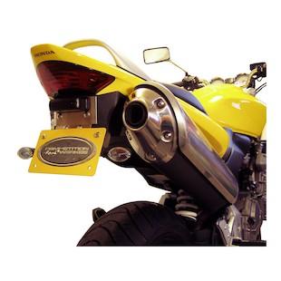 Competition Werkes Fender Eliminator Kit Honda CB600F 599 2004-2010