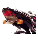 Competition Werkes Fender Eliminator Kit Honda CBR600 F4 1999-2000 / F4i 2004-2007