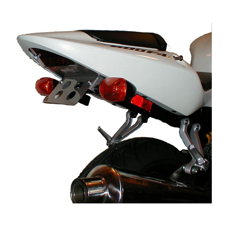 Competition Werkes Fender Eliminator Kit Honda CBR600 F4i 2001-2003