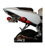Competition Werkes Fender Eliminator Kit Honda CBR600 F4i 2001-2003