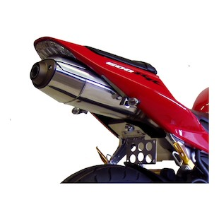 Competition Werkes Fender Eliminator Kit Honda CBR600RR 2003-2004