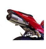 Competition Werkes Fender Eliminator Kit Honda CBR600RR 2003-2004