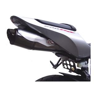 Competition Werkes Fender Eliminator Kit Honda CBR600RR 2005-2006