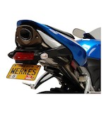 Competition Werkes Fender Eliminator Kit Honda CBR600RR 2007-2012