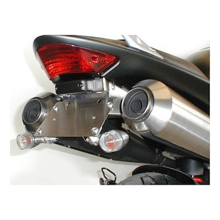 Competition Werkes Fender Eliminator Kit Honda CB919 2002-2008
