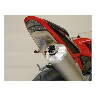 Competition Werkes Fender Eliminator Kit Honda CBR954RR 2002-2003