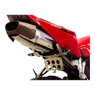 Competition Werkes Fender Eliminator Kit Honda CBR1000RR 2004-2005