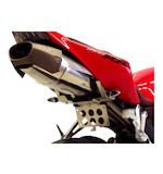 Competition Werkes Fender Eliminator Kit Honda CBR1000RR 2004-2005