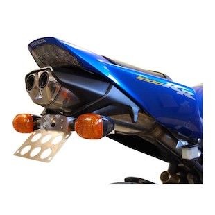 Competition Werkes Fender Eliminator Kit Honda CBR1000RR 2006-2007