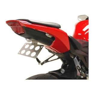 Competition Werkes Fender Eliminator Kit Honda CBR1000RR 2008-2012