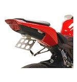 Competition Werkes Fender Eliminator Kit Honda CBR1000RR 2008-2012