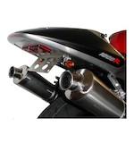 Competition Werkes Fender Eliminator Kit Honda RC51 2002-2006