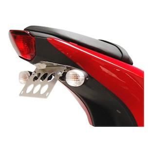 Competition Werkes Fender Eliminator Kit Kawasaki Ninja 250 2008-2012