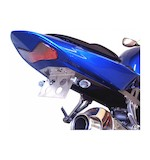 Competition Werkes Fender Eliminator Kit Kawasaki ZX6R 2003-2004 / Z1000 2003-2006