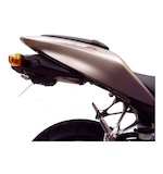 Competition Werkes Fender Eliminator Kit Kawasaki ZX6R 2005-2006