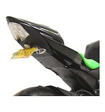 Competition Werkes Fender Eliminator Kit Kawasaki ZX6R 2009-2012