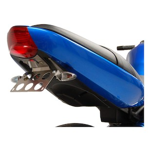 Competition Werkes Fender Eliminator Kit Kawasaki Ninja 650 2006-2008