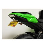 Competition Werkes Fender Eliminator Kit Kawasaki ZX10R 2011-2015