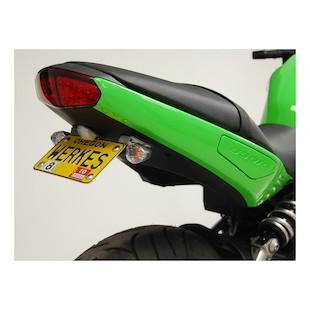 Competition Werkes Fender Eliminator Kit Kawasaki Ninja 650 R / ER6N 2009-2011