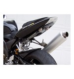 Competition Werkes Fender Eliminator Kit Kawasaki ZX10R 2004-2005