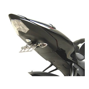 Competition Werkes Fender Eliminator Kit Kawasaki ZX10R 2008-2010