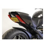 Competition Werkes Fender Eliminator Kit Ducati Diavel 2011-2015