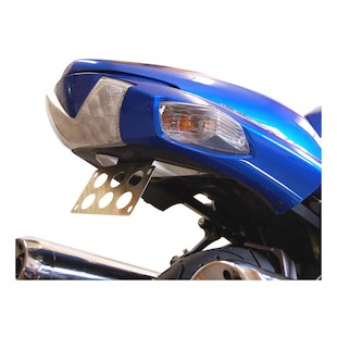 Competition Werkes Fender Eliminator Kit Kawasaki ZX14R 2006-2017