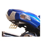 Competition Werkes Fender Eliminator Kit Kawasaki ZX14 2006-2011
