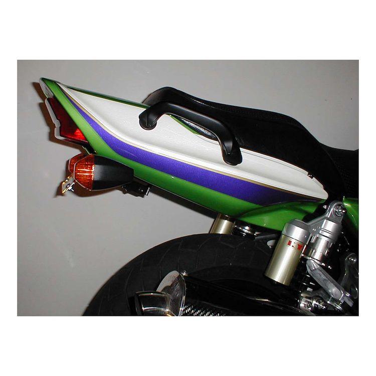 Competition Werkes Fender Eliminator Kit Kawasaki ZRX1100 / ZRX1200 1999-2006