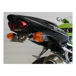 Competition Werkes Fender Eliminator Kit Kawasaki ZX9R 2002-2003