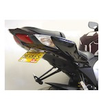 Competition Werkes Fender Eliminator Kit Suzuki GSXR 1000 2009-2014