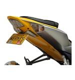 Competition Werkes Fender Eliminator Kit Suzuki GSXR 1000 2007-2008