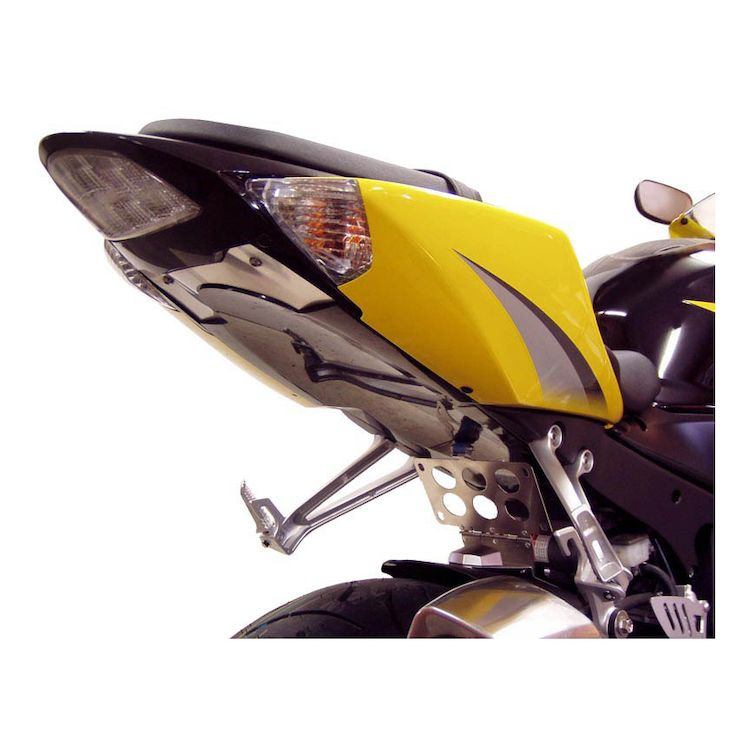 Competition Werkes Fender Eliminator Kit Suzuki GSXR 1000 2005-2006
