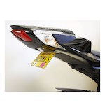 Competition Werkes Fender Eliminator Kit Suzuki GSXR 750 / GSXR 600 2011-2012