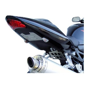 Competition Werkes Fender Eliminator Kit Suzuki GSXR 750 / GSXR 600 2004-2005