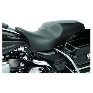 Saddlemen Profiler Seat For Harley Touring 2008-2017