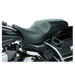 Saddlemen Profiler Seat For Harley Touring 2008-2017