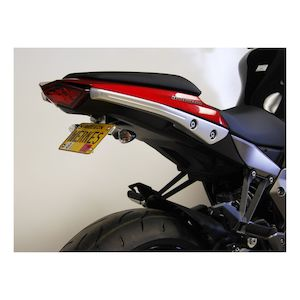 Competition Werkes Fender Eliminator Kit Kawasaki Ninja 1000 2011-2012