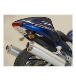Competition Werkes Fender Eliminator Kit Suzuki Hayabusa 1999-2007