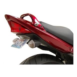 Competition Werkes Fender Eliminator Kit Suzuki Bandit 2007-2011