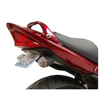 Competition Werkes Fender Eliminator Kit Suzuki Bandit 2007-2011
