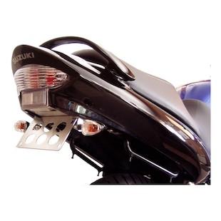 Competition Werkes Fender Eliminator Kit Suzuki GSX750 Katana 2003-2007