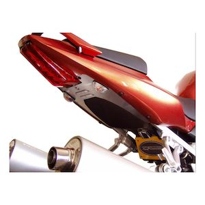 Competition Werkes Fender Eliminator Kit Suzuki SV650 / SV1000 2003-2009