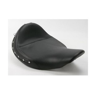 Saddlemen Renegade Deluxe Solo Seat For Harley Road King 1994-1996