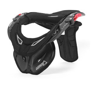 Leatt GPX Pro Lite Neck Brace (Size LG/XL Only)