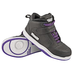 Speed and Strength Wicked Garden Women's Shoes